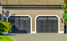 Security Garage Doors Clinton, MA 978-905-3469